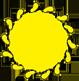 reincarnation logo